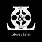 libroslatas